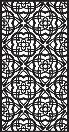 Free Vector Files, Vector Free, Plasma Cutting, Cnc Router, Door Design, Islamic, Templates, Patterns, Cnc Milling Machine