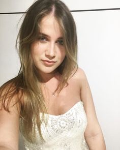 Tears and pain. This job brought me a total delusion! 9 hours on heels, running back and forward, changing hundred dresses... but it finally finished! I'm really glad to survive  #nomore #bridalfashion #bride #milanfashion #sisposaitalia #bridalweek2018 #milan #milano #italu #italia #bella #fieramilano #beautiful #dresses #wedding #weddingdresses2018 #model #girl #ukrainiangirl #free #hostessmilano #hostess #work http://gelinshop.com/ipost/1520375577322937383/?code=BUZdYhDg1wn