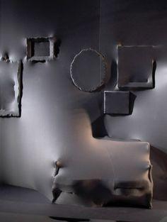 De wereld van Jean Paul Gaultier volgens Studio Makkink & Bey