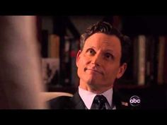 Olitz: Sit with me and watch me choose you. Watch me earn you. - YouTube