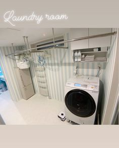 Furniture Donation Pick Up Denver Outdoor Laundry Rooms, Interior Design Living Room, Laundry Room, Kids Furniture Stores, Home Furniture, Houston Furniture, Furniture Warehouse, Home Appliances, Room