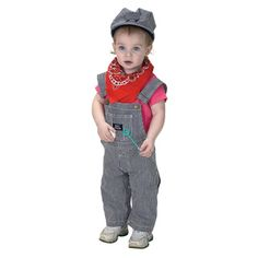 toddler boy halloween costumes toddlers full length halloween costume meijercom - Pictures Of Halloween Costumes For Toddlers