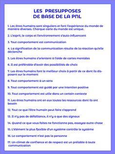Positive Mind, Positive Vibes, Coaching, Bleu Indigo, The Cure, Communication, Mindfulness, Positivity, Facts