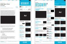 http://www.graphic-design.com/design-bookshelf/2012/ordering_disorder/grid_layouts.png