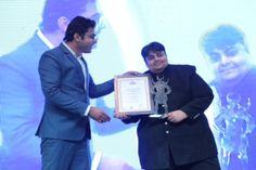 Advisorymandi.com Successfully Organises India's First Stock Market Advisory Platform, Pro Advisory Championship