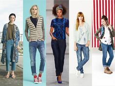 Get quick view on women regular jeans are a truly versatile pair of jeans that provide a classic look and comfortable fit. Browse online now for getting best one www.womenjean.co.uk/type/1289/women-regular-jeans