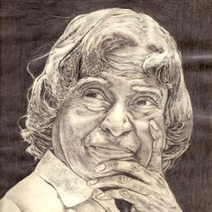 FAREWELL, DR KALAM A dreamer, a scientist, a writer, a patriot...India's former President and beloved ' #MissileMan' had stars in his eyes and a smile that radiated warmth. Bharat Ratna Dr APJ Abdul Kalam will always live in our hearts, and continue to inspire generations to come. #UtsavFashion salutes this extraordinary #Indian who never said die.
