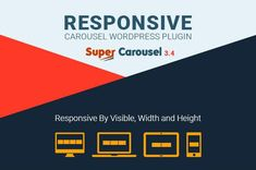 Looking for SEO friendly and responsive best WordPress slider plugins! Here are the top 10 WordPress slider plugins to make your website looking professional. Responsive Grid, Responsive Slider, Wordpress Slider Plugin, Wordpress Plugins, Create Your Own Card, Social Share Buttons, Text Animation, Themes Free, Custom Logos