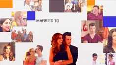 kevin and danielle gif Jonas Brothers, Nick Jonas, Movie Posters, Film Poster, Billboard, Film Posters