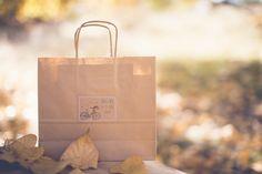 Packaging Boda - Wedding packaging - Doblelente Boda