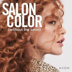 Farouk Systems, Chi Hair Products, Avon Products, Olive Oil Hair, Avon Representative, Facial Oil, Healthy Hair, Medium, Hair Care