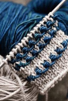 New Crochet Beanie Pattern English 27 Ideas Crochet Heart Blanket, Crochet Kids Scarf, Crochet Yarn, Crochet Sock Pattern Free, Knitting Patterns Free, Knit Patterns, Loom Knitting, Knitting Stitches, Knitting Needles