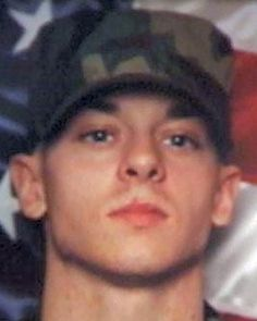 Army Staff Sgt. Terry D. Wagoner Died September 14, 2007 Serving During Operation Iraqi Freedom 28, of Piedmont, S.C.; assigned to the 6th Squadron, 9th U.S. Cavalry, 3rd Brigade Combat Team, 1st Cavalry Division, Fort Hood, Texas; died Sept. 14 in Baghdad, of wounds sustained when an improvised explosive device detonated near their vehicle during combat operations.