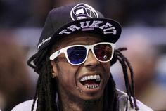 1371693623_Lil-Wayne-Laughing-Cover.jpg