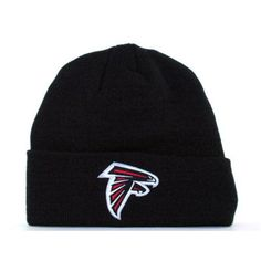 059d67fc2 9 Best Chicago Bears beanie images