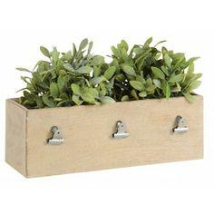 Conseil de pose pour vos stores pour cacher le coffre des for Jardin d ulysse catalogue