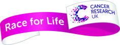 Race For Life Comes To Dunstable