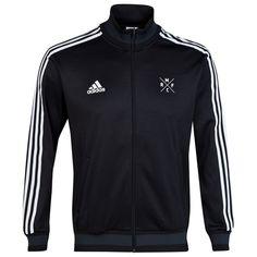 c0e0ea42a0687 Real Madrid 2014 15 Champions League Jackets Camiseta Fc Barcelona