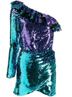 Dress Outfits, Fashion Dresses, Casual Outfits, Plus Size Gowns Formal, 1920s Dress, Fashion Plates, Sequin Dress, Lace Dress, Asymmetrical Dress