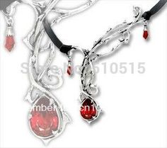 Cheap vine color, Buy Quality necklace single directly from China necklace…