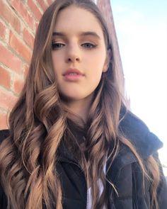 Princesa Indiana, Bailey May, Reasons To Smile, White People, Kawaii Girl, Face Claims, Pop Group, Savannah Chat, My Girl