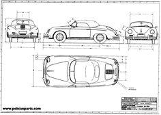 Resultados da pesquisa de http://www.tutorials3d.com/blueprints/Speedsteer_blueprint_med.gif no Google