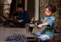 child labor - Google Search