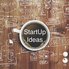 #1 Trash Valet - Free StartUp Ideas | Create a Business | Boost Entrepreneurship by Startup Ideas