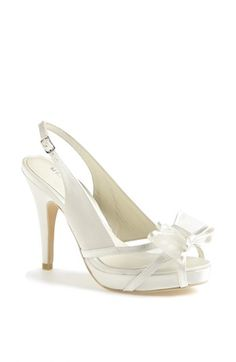 Menbur 'Fabiana' Sandal available at Nordstrom for only $185