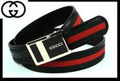 replica gucci women belts -003 : Replica Gucci Belts