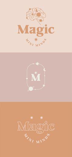 Modern Logo Design, Business Logo Design, Corporate Design, Business Logos, Corporate Identity, Brand Identity, Graphic Design, Typography Logo Design, Logo Branding