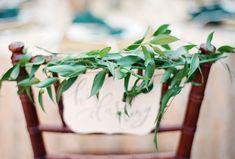 Reception, Herbs, Creative, Herb, Receptions, Receptionist