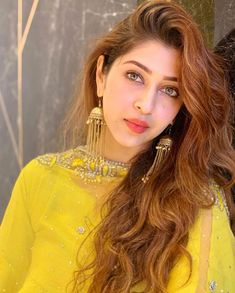 Image may contain: one or more people and closeup Indian Tv Actress, Indian Actresses, Indian Celebrities, Bollywood Celebrities, Most Beautiful Indian Actress, Beautiful Actresses, Sonarika Bhadoria, Only Fashion, Hot Actresses