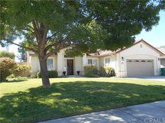 Barbecue Area, San Luis Obispo County, Simi Valley, Beach Road, Home Warranty, Huntington Beach, Beds, The Neighbourhood, Real Estate