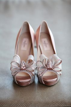 Valentino Shoes HELLO!