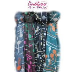 www.linelee.com
