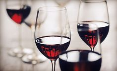 $29 for one Wine Class at Wine Outlet in Greenlake