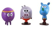 Hey-Duggee-Tag-Roly-and-Betty-Figurine-Pack-with-Feature-Badges-Golden-Bear-Prod
