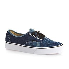 1a22fa23ad0240 28 Best Vans and Converse images