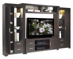 Chrystie Entertainment Center IcOn Furniture Collection,http://www.amazon.com/dp/B004J4DIDO/ref=cm_sw_r_pi_dp_UZj4sb0DCB95XFXH