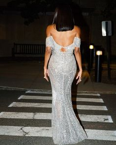 Ciara Wilson, Ciara And Russell Wilson, Ciara Style, Black Girl Magic, So Little Time, Beautiful Dresses, Celebrity Style, Celebs, Fancy