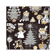 The 11 best Moomin wishlist for Christmas images on Pinterest  5c75019cfc