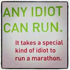 I want to be a special idiot!