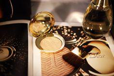 Stato dior d'oro