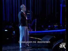 Morrissey - Satellite of Love (legendado) - YouTube