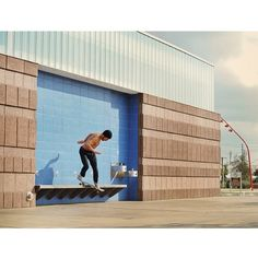 "joshuapollina: "" Kenny Anderson aka , switch back smith. San Pedro, CA photo by Sam Muller. Transworld Skateboarding, Skate Photos, Skateboards, Surfing, Videos, Photography, San, Street, People"