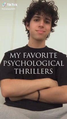 Netflix Movie List, Best Movies List, Netflix Movies To Watch, Movies To Watch Teenagers, Great Movies To Watch, Movie To Watch List, Movie Songs, Movie Tv, Series Movies