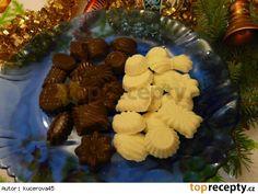 Čokoláda kakaová, kokosová bílá Cake, Ethnic Recipes, Sweet, Party, Food, 3, Candy, Kuchen, Essen