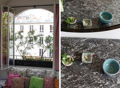 Cecile-Daladier-Window-Ceramics-Natalie-Weiss