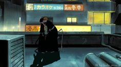 Only kiss version ^^ Paint & Mouse Bleach (c) Kubo Tite Art by me. Bleach 342 - How it was 2 Ichigo E Rukia, Bleach Rukia, Bleach Fanart, Kubo Tite, Fire, Fan Art, Deviantart, Ship, Couples